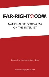 Far-Right.com