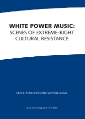 White Power Music